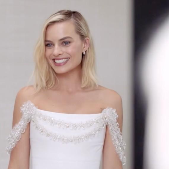 Chanel - Margo sm