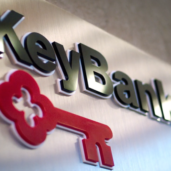 Key Bank sm